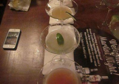 Boondoggles-pub-Martini-night--1