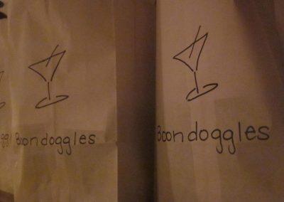 Boondoggles-pub-Martini-night--10