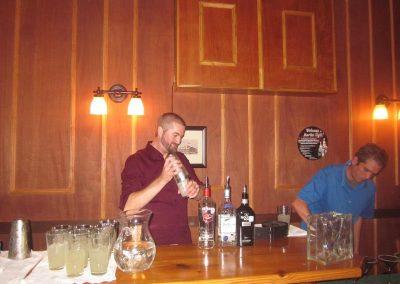 Boondoggles-pub-Martini-night--14