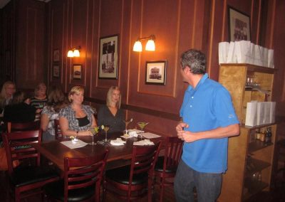 Boondoggles-pub-Martini-night--15