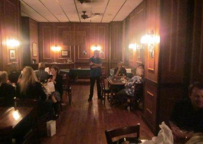 Boondoggles-pub-Martini-night--3