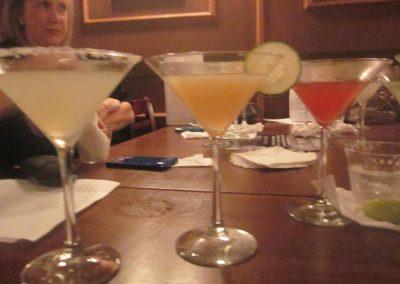 Boondoggles-pub-Martini-night--4
