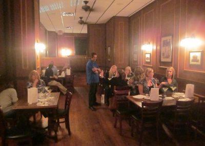 Boondoggles-pub-Martini-night--6