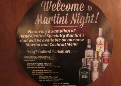 Boondoggles-pub-Martini-night--8