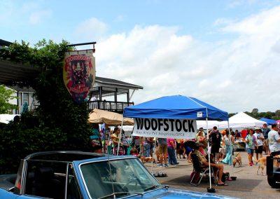 boondoggles-woof-stock-2017-1067-4
